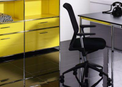 office-mab-muotathal-01