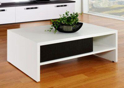 399-9101-Tisch