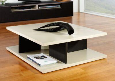 399-9104-Tisch