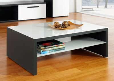 399-9105-Tisch