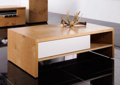 399-9106-Tisch