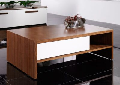 399-9107-Tisch