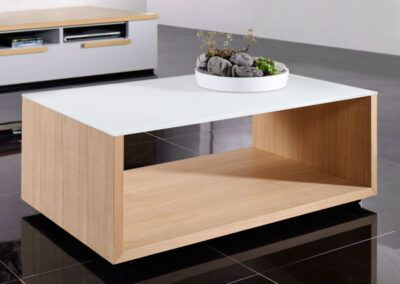 399-9108-Tisch