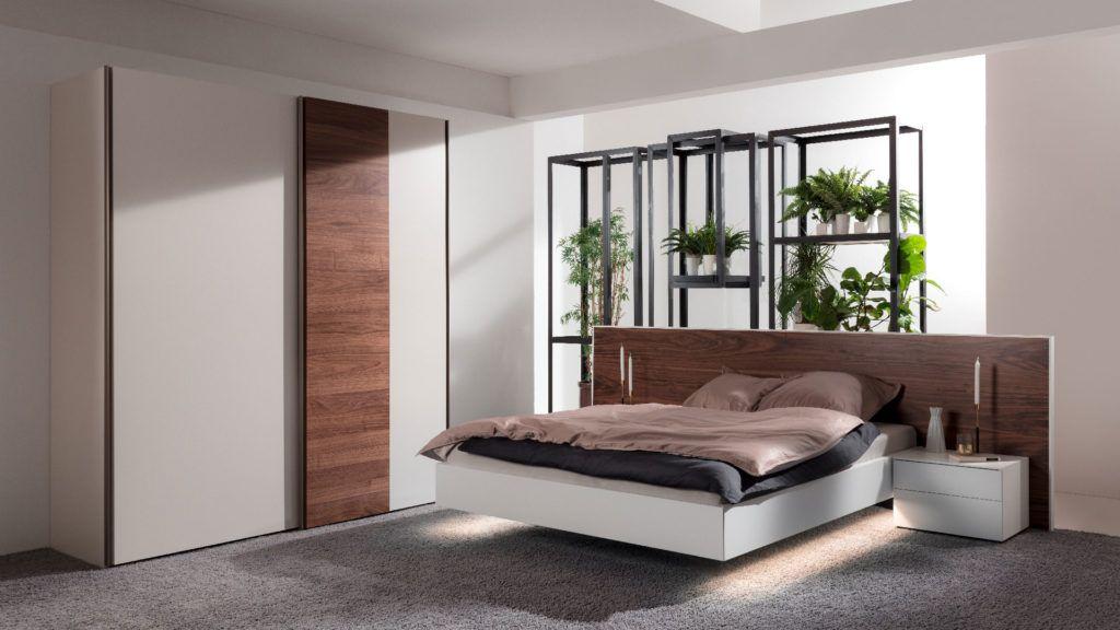 Modell AVA Wohnen und AVA Schlafen kommt auf den Markt