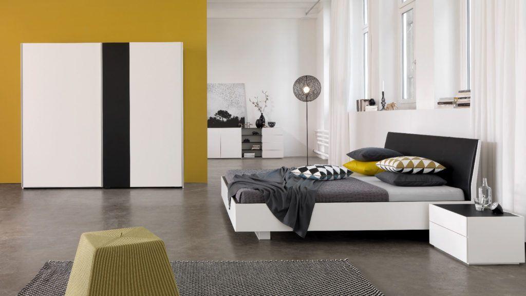 Übernahme und Kauf der Modelle PRIMEART und Best-Art von der Möbelfabrik Fraubrunnen