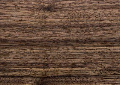 2509 Amerikanischer Wildnussbaum - noyer sauvage américain