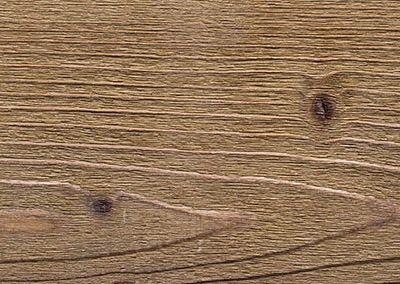 2609 Altholz - vieux bois