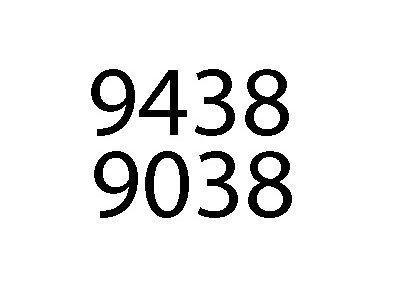 9438-9038