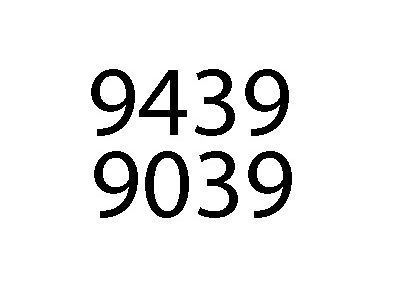 9439-9039