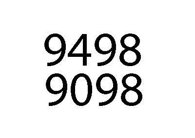 9498-9098