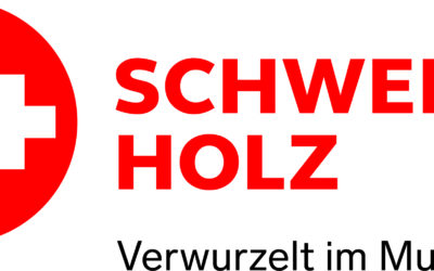 Schweizer Holz – Verwurzelt im Muotatal